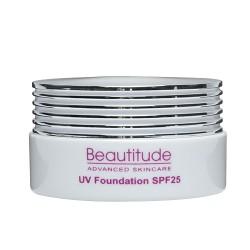 UV Foundation SPF25