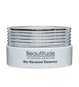 Bio Renewal Essence