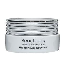 Bio Renewal Essence