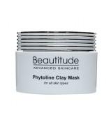 Phytoline Clay Mask