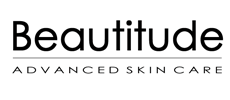BEAUTY LINE SKINCARE & COSMETIC SDN BHD
